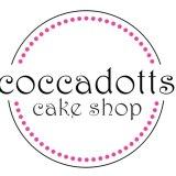 coccadotts-logo