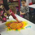 Kid Kampus Happiness Painting-14
