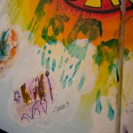 Kid Kampus Happiness Painting-28