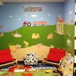 3yo-classroom-1