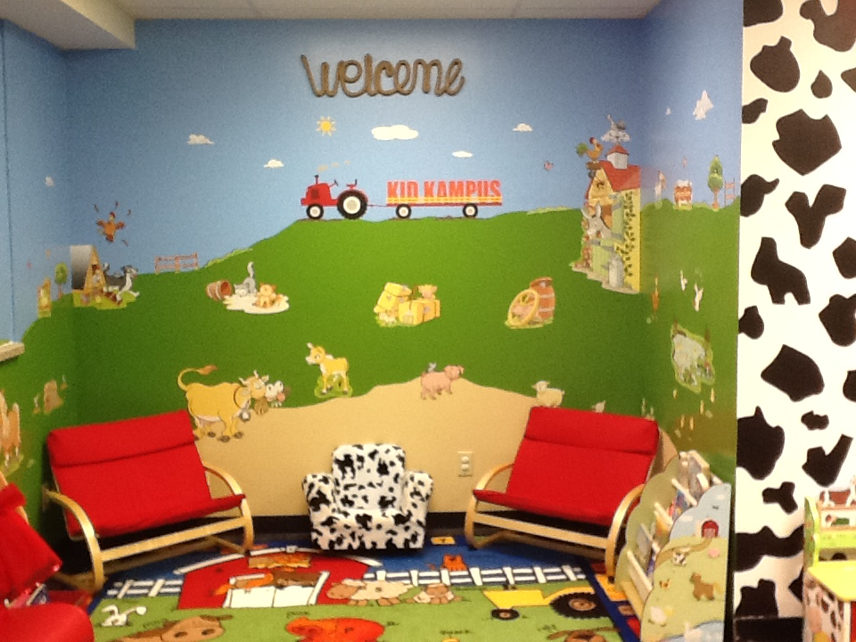 Classroom Ideas For 2 Year Olds ~ Year old classroom pictures to pin on pinterest daddy