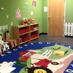 3yo-classroom-3