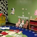 3yo-classroom-4